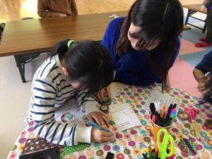 夢バッジプロジェクト in 三条ものづくり学校青少年育成センター